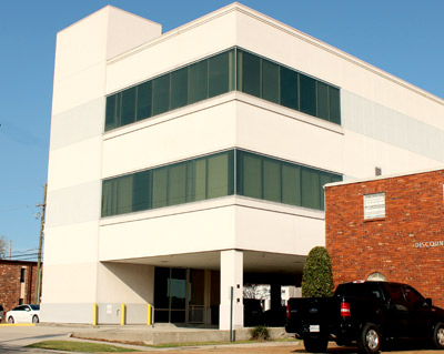 Alliance Surgery Center Outpatient Surgery Center Metairie Louisiana